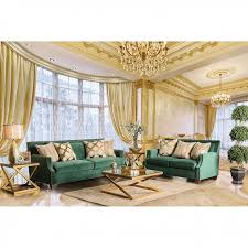 emerald green sofa. Beautiful Sofa Verdante Emerald Green Sofa Set To _