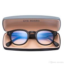 Blue Light Eyeglasses Anti Blue Light Anti Block Glare Computer Game Readig Glasses Readers Unisex Black Reading Glasses For Big Heads Reading Glasses For Computer Use