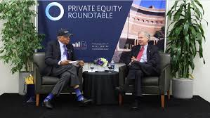 private equity roundtable 2016