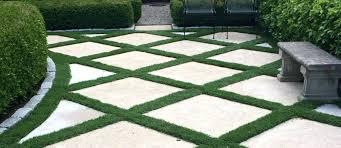 tile over concrete patio outdoor flooring over cement designs tile vs concrete patio concrete tile patio tile over concrete patio