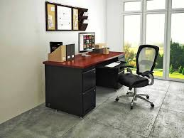 cozy contemporary home office. back to how do i choose the best contemporary home office furniture cozy r
