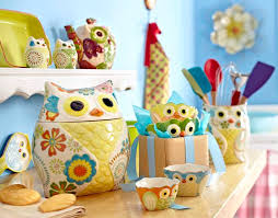 Owl Home Decor Accessories Best Incredible Stylish Owl Home Decor Thrifty Owl Eamonn And Jack