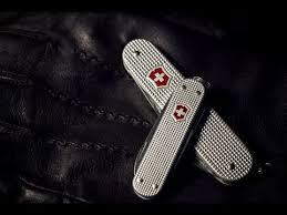 🤑 Pity, that Нож многофункциональный <b>VICTORINOX</b> Classic <b>LE</b> ...
