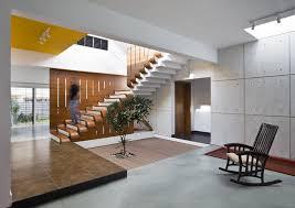 Small Picture Courtyard House Bangalore e architect