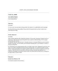 Payroll Accounting Job Description Accountant Job Outlook Accounting Clerk Job Description Sample