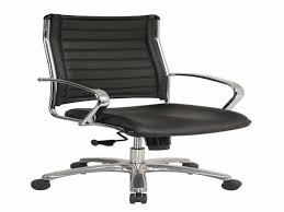 stylish office waiting room furniture. medium size of furniture officeoffice waiting room stylish office chairs interior