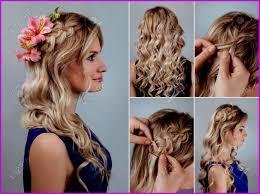 Coiffure Carré Femme Cheveux Bouclés 40324 Inspirant