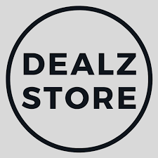 Dealz Store, Best Deals From Banggood, Gearbest & AliExpress ...