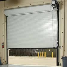 insulated roll up garage doorsInterior Garage Door  istrankanet