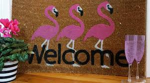 welcome-mat-housewarming-party-gift