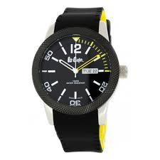 Наручные <b>часы Lee Cooper</b> LC-30G-E Liverpool, <b>мужские</b> (Уценка ...