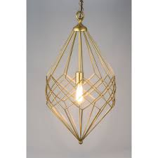 kitchen graceful small gold chandelier 34 trendy small gold chandelier 14 110700 antares s