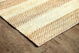 diy rug pad interior earth weave non toxic wool area rugs organic best cotton rug pad