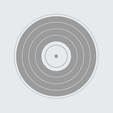 Discogs - Database and Marketplace for Music on Vinyl, CD ...