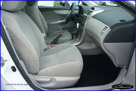 old car seat covers better used cars s ideas of old car seat covers