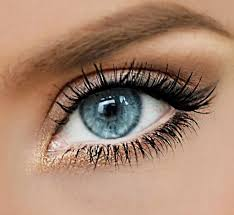 10 cool eye shades to use for blue eye makeup zesty mag