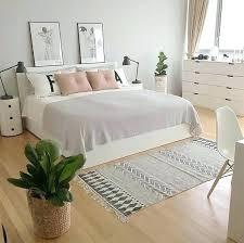 grey and pink room ideas – cfmracing.com