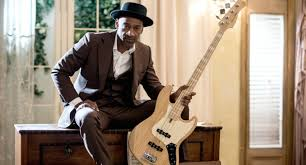 the marcus miller by sire v bass review bass musician magazine the marcus miller by sire v7 bass review