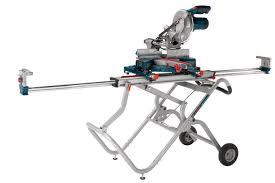 ridgid miter saw table. miter saw stand-image-148059365.jpg ridgid table d