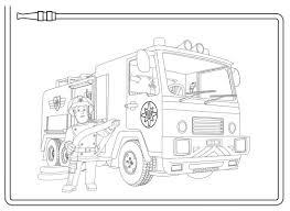 Kids N Fun 28 Kleurplaten Van Brandweer Within Lego Duplo