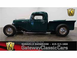 1935 Ford Pickup for Sale | ClassicCars.com | CC-950883