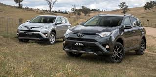 2018 toyota rav4 interior.  rav4 2018 toyota rav4 pricing and specs for toyota rav4 interior