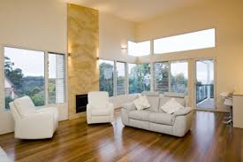 color schemes for homes interior. Color Schemes For Houses Interior Home Photo Of Good Paint House Homes C