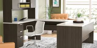Affordable Modern Office Furniture Delectable The Best Desk You Can Buy For Your Home Office Business Insider