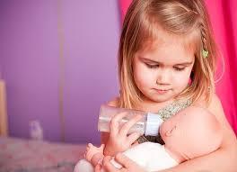 Image result for girls toys