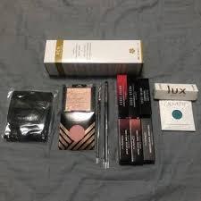 bobbi brown makeup case health