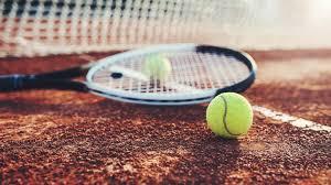 (click the tennis balls balls below for 2020 wilmington, nc draw) 11/3/2020 @ 8:35 pm. Tennis