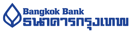 Auslandsüberweisung mit der Bangkok Bank » Kostenvergleich