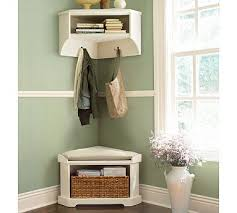 small entryway furniture. Small Entryway Bench Shoe Storage Staircase Design Entry Furniture W
