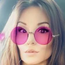 Mari Roe (mariroe23) - Profile   Pinterest