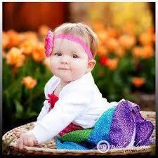 Nice cute babies Photography Latestcutebabygirlwallpaper20132014 Itsmyviewscom Latest Cute Baby Photos For Desktop Backgrounds 2016 Itsmyviewscom