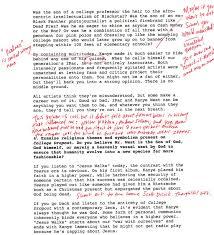 college essays essays samples for college admission org essays samples for college admission view larger