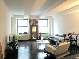 One Bedroom Apartments For Rent Nyc Manhattan One Bedroom Apartments  Bedroom Studio Apartments For Design