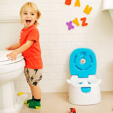 Potty Training Train Chart Tips For Potty Training How To Potty Train Your Toddler