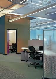 t5 suspended fluorescent lighting fixture fluorescent lighting t5 pendant p2b0008