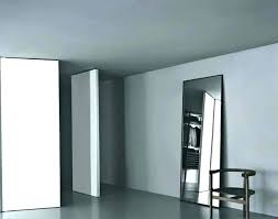 wall mirror target pretentious wall mirrors target round mirror with long for bedroom