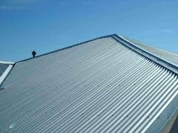 galvanized roof paint painting corrugated iron roof can you paint a tin roof tin roof coating