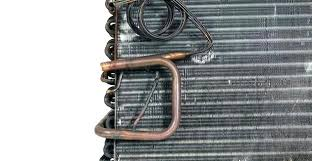 home ac compressor replacement cost. Ac Coil Replacement Cost How Much Does It To Replace An Evaporator . Home Compressor