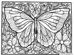 Printable Coloring Pages For Kids Just Another Wordpress Site Part 3