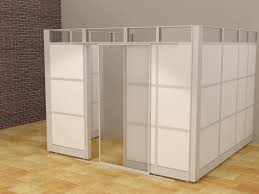 home office furniture collections ikea. full size of office16 home office furniture collections ikea