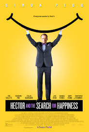 Movie Quote Search New Hector And The Search For Happiness 48 IMDb
