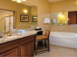 2 bedroom suites nashville tn. wyndham nashville 2 bedroom suite suites tn i