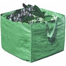 garden bag. Bosmere Garden Bag U