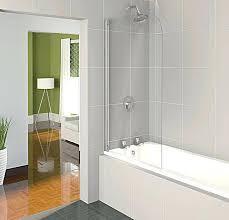 spraymaid bathtub splash guards bone ideas