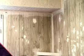 decorative wood panels walls beautiful interior wooden wall panels wood panel design slatted faux fake
