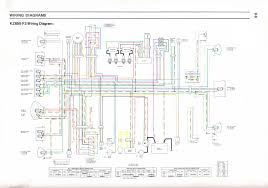 kz650 info wiring diagrams C3 Wiring Diagram kz650 f4 kz650 h1 kz650 h2 z650 b3 z650 c3 z650 d2 click on the model designation above to see wiring diagram c3 corvette wiring diagram